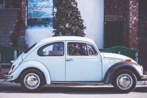 volkswagen-1149250_1920