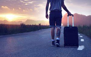voyager-en-solo-mode-emploi