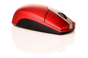 mouse-74533_1920
