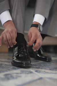 chaussure-rehaussante