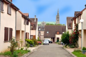 programme-immobilier-demarches