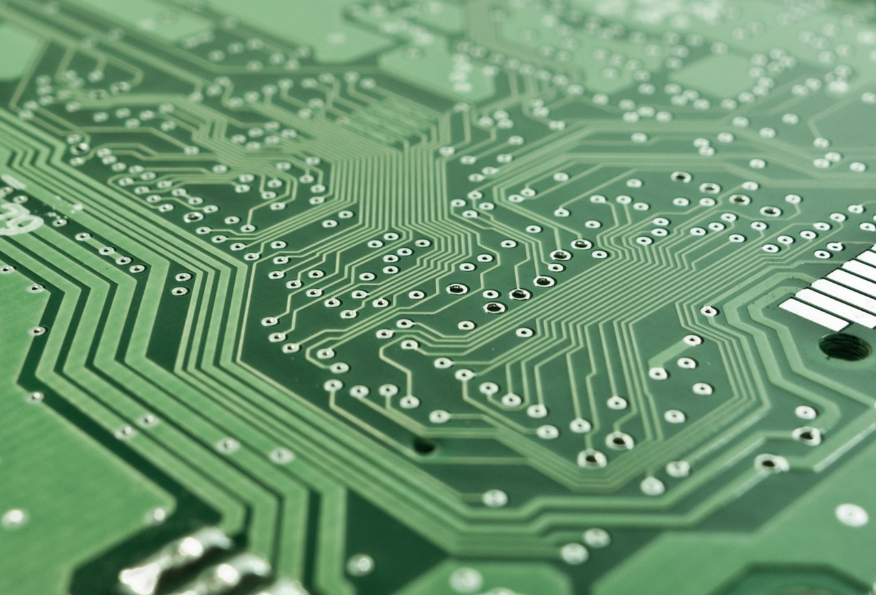 Circuit intelligent